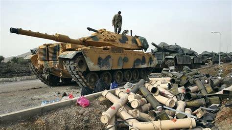 fury intensifies against president erdogan after ankara relentless shelling as turkey intensifies afrin push