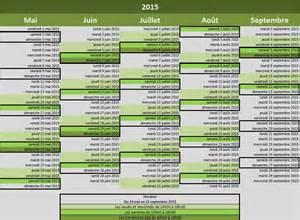 horaires et dates d ouvertures du jardin