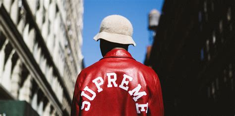 supreme streetwear supreme founder jebbia explains his strategy for