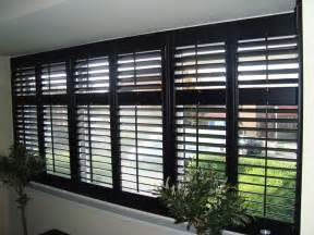 Advanced Awning Plantation Shutters Internal Awnings Melbourne