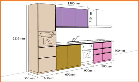 aluminium kitchen cabinet aluminium kitchen cabinet 003 manufacturer manufacturer