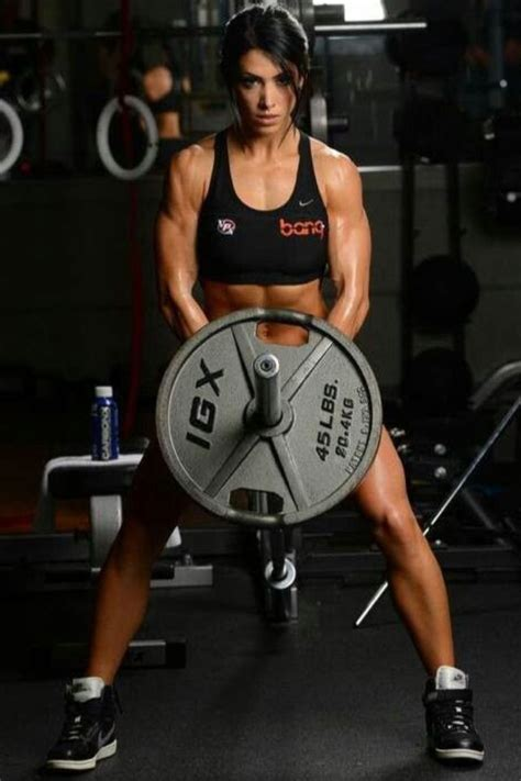 t bar row bench t bar row muscle girls pinterest