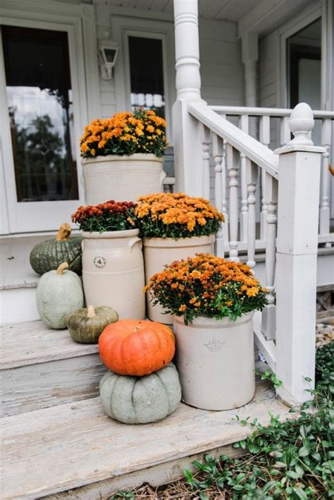 rustic fall decor 25 best ideas about rustic fall decor on