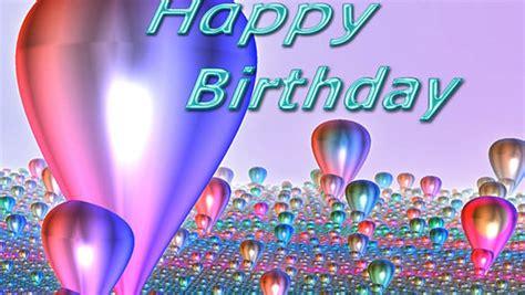 download happy birthday background music mp3 birthday background images psd free download background