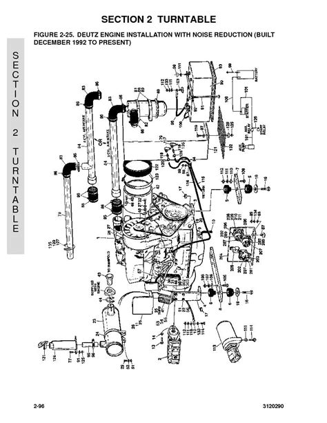honda city wiring diagram auto honda auto wiring diagram