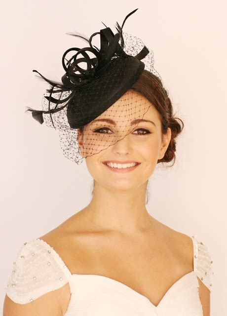 bridal hairstyles melbourne 111 best images about hairstyles for melbourne cup on