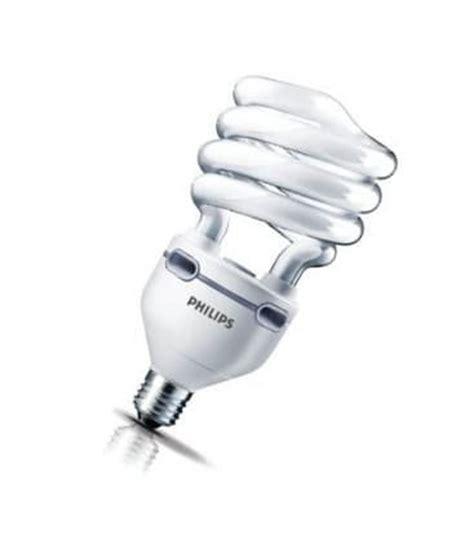 Lp Spiral 42w Philips tornado high lumen 42w cw 840 230v e27 929676002601 8727900807271 en