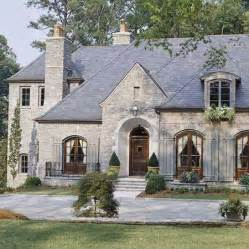 What Is French Country Style - best 25 french country exterior ideas on pinterest