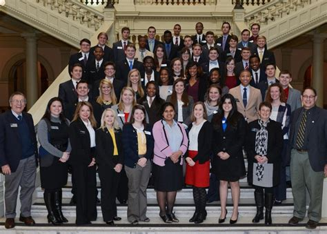 house of representatives internships house of representatives internships 28 images legislative scholars internship
