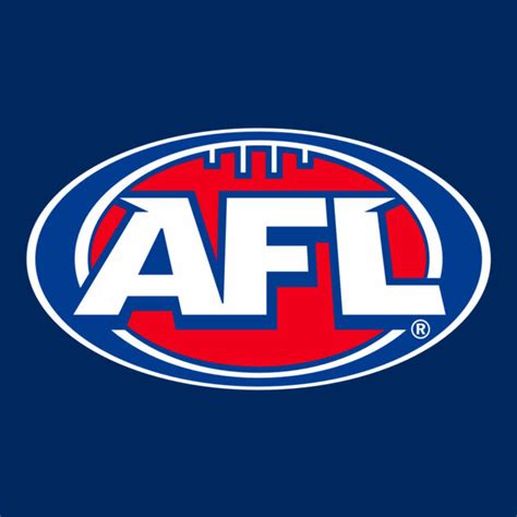 On The Afl by Afl Live Official App On The App Store