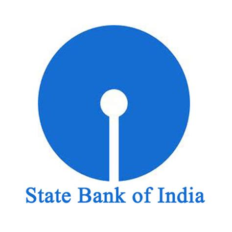 sbi bank sbi s new debit cards to emv chip pin security