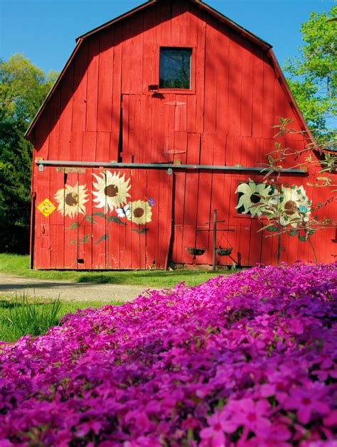 bed and breakfast in asheville best 25 barns ideas on pinterest red barns country