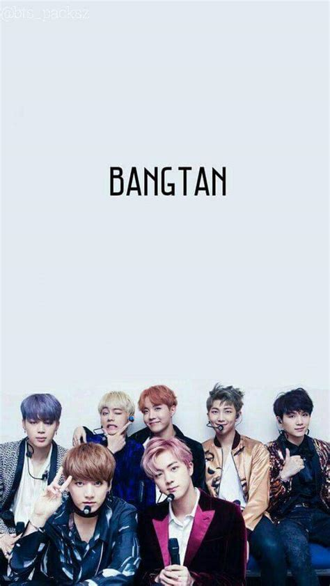 bts hangul english wallpaper image 4252926 by bts background army s amino