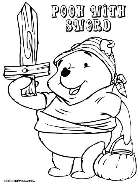 sword coloring pages sword coloring pages coloring pages to and print
