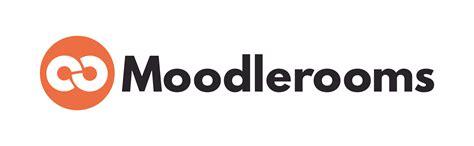 moodle room mootau16 moodlerooms