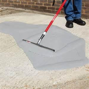 betonreparatur beton erneuerer 25kg watco
