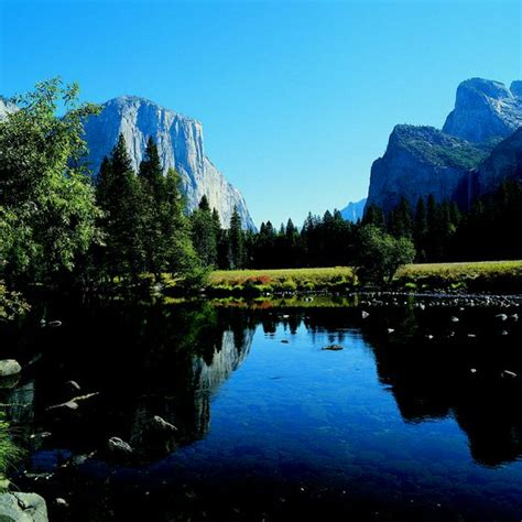 best place to stay in yosemite interesting places to stay near yosemite getaway tips