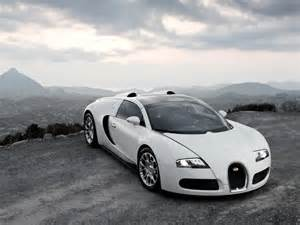 Cool Bugatti Pictures Top Cool Cars Bugatti Veyron Cool Car Desktop Pictures