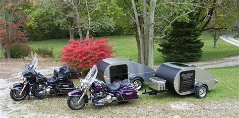 1000+ images about motorcycle teardrops on pinterest