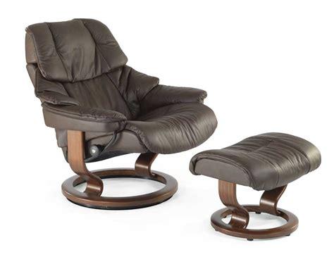 Stressless Furniture Dealers by Stressless By Ekornes Stressless Recliners Reno Medium