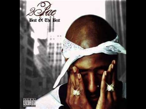 50 cent this is how we do 2pac eazy e the game 50 cent this is how we do