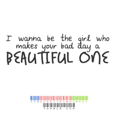 wanna be my quotes beautiful quotes and sayings quotesta