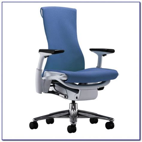 non rolling desk chairs chairs home design ideas