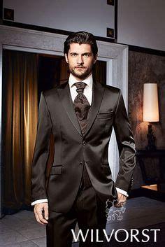 Hochzeitstorte Braut Und Bräutigam by Hochzeitsanzug Trends 2016 Moderne Anz 252 Ge Wei 223 E Hemden