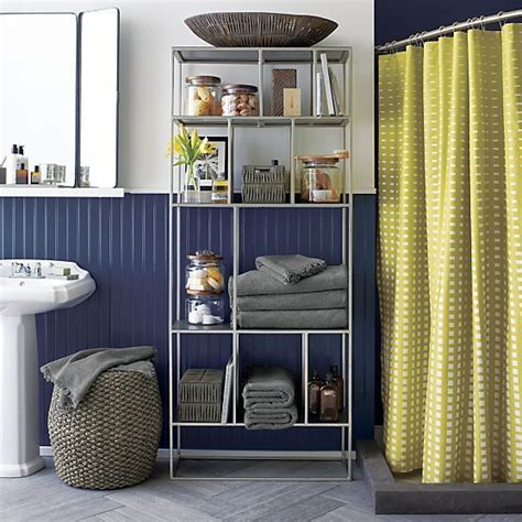 crate and barrel bathroom storage fringe grey bath towels paint for bathroom crate and