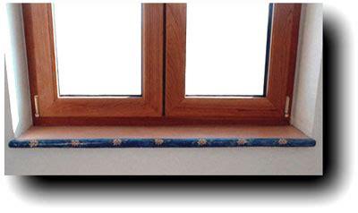 davanzali in cotto l antica ceramica vietrese artigianale pavimenti e