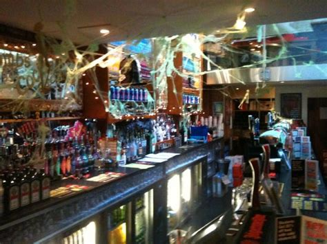 themed party nights scotland the bar area at night picture of the cape stirling