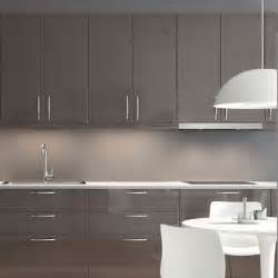 Ikea Kitchen Cabinets Ringhult Kitchen Compare Ikea Metod Ringhult Grey Gloss 50