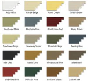hardie plank colors colorplus 174 siding advanced home exteriors