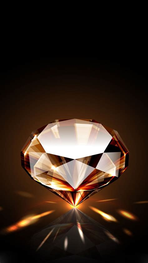 wallpaper for iphone 6 diamond bright diamond iphone 6 6 plus and iphone 5 4 wallpapers