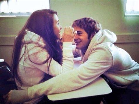 hot teenage boys google search relationship goals aw boy couple cute girl love school tumblr image