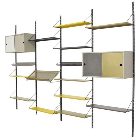 119 best images about mcm room dividers on mid