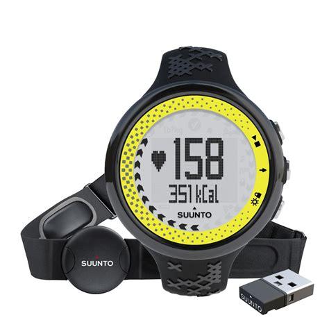 2016 suunto watches pricelist bloomwatches