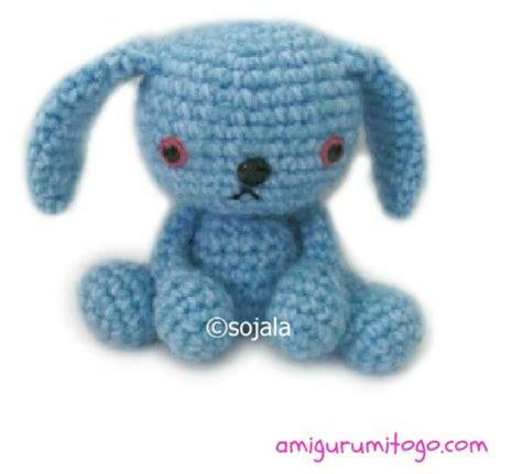 bunny rabbit sewing pattern free car tuning baby safe bunny rabbit pattern sewing patterns for baby