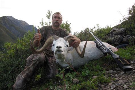 Rams Rack Boone Nc by Alaskan Sheep Petersen S
