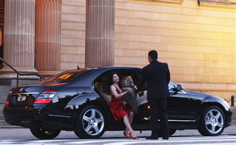 vip car service seattle town car seattle town car limo suv