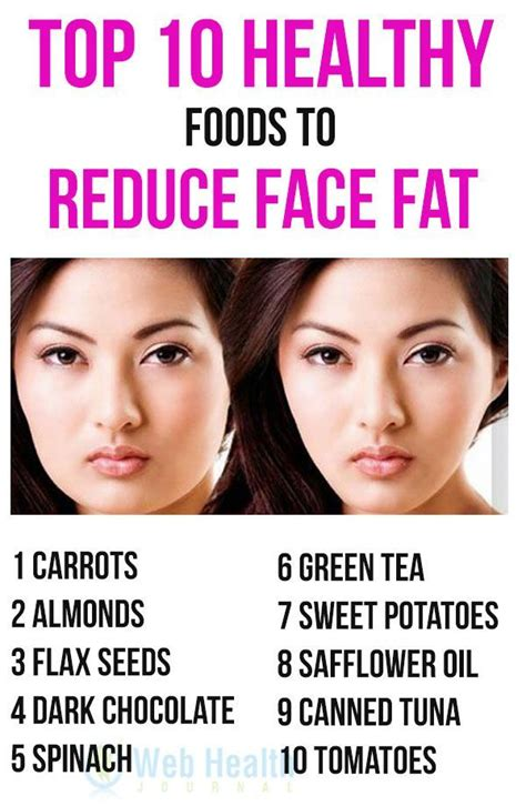 i have a fat face can you show me some sew in hair stails top 10 healthy foods to reduce face fat keen on knowing