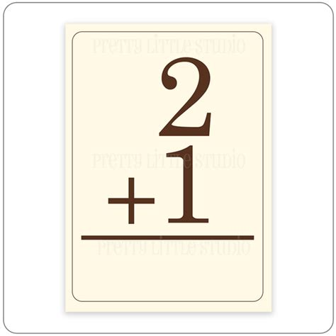 printable flash cards math free online multiplication flash cards free online