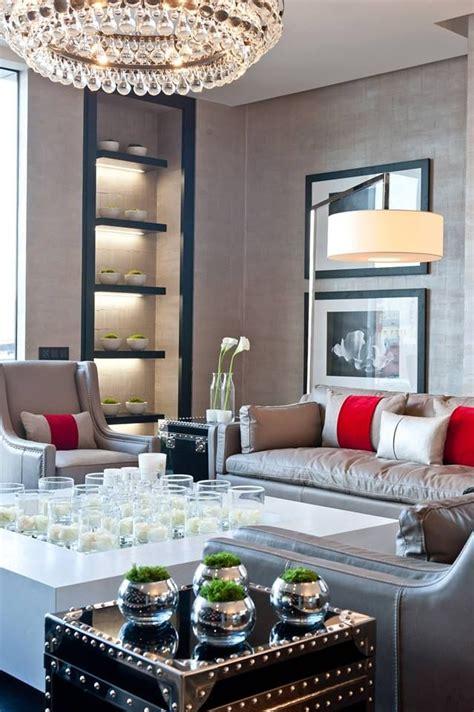 glamorous living rooms 369 best glamorous living rooms images on pinterest