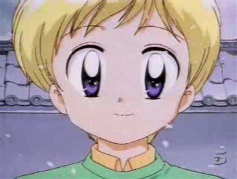 imagenes del anime ufo baby crunchyroll library daa daa daa information page 2