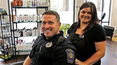 women law enforcement hair styles law enforcement haircuts image collections haircut ideas