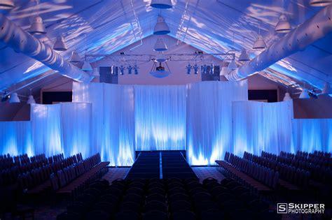 beleuchtung veranstaltung event lighting time nashville