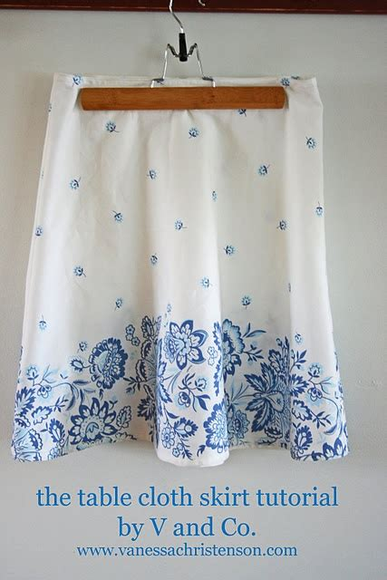 Sepatu Circle Clothing 012 C 25 best tablecloth to clothes images by stacey payette on