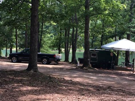 Lake Hartwell Cing Cabins lake hartwell cing and cabins updated 2017 cground