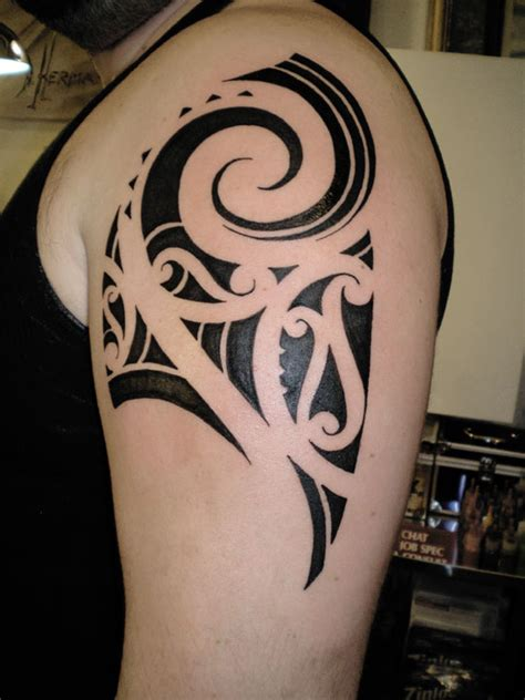 polynesian tribal tattoos meanings shanninscrapandcrap polynesian meanings