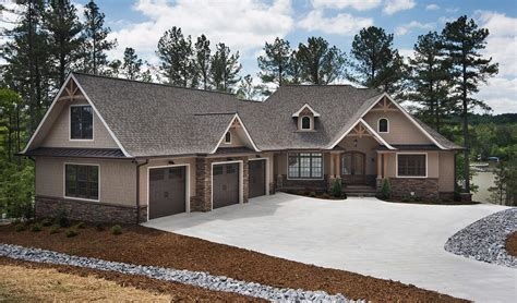 custom built house custom home builders nc home remodeling jcm custom homes